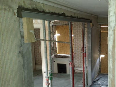 renovation nantes